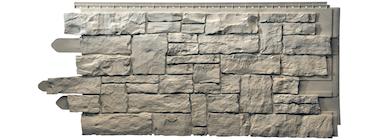Novik Felsstein Fassadenelemente Aus Kunststoff