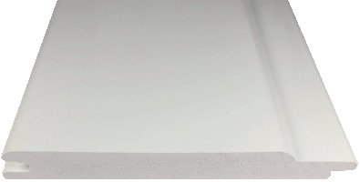 fassadenpaneele duopan. Black Bedroom Furniture Sets. Home Design Ideas
