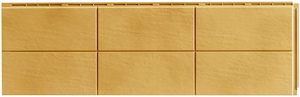 zierer terra fassadenplatten aus kunststoff gfk. Black Bedroom Furniture Sets. Home Design Ideas